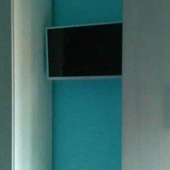 Отель Hannabael Джардини Наксос удобства в номере фото 2