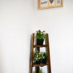 Отель 1 Bedroom Apartment in Central Brighton Великобритания, Культурный квартал - отзывы, цены и фото номеров - забронировать отель 1 Bedroom Apartment in Central Brighton онлайн интерьер отеля
