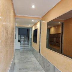Отель Apartamento Zen Costa del Sol Испания, Торремолинос - отзывы, цены и фото номеров - забронировать отель Apartamento Zen Costa del Sol онлайн интерьер отеля фото 2