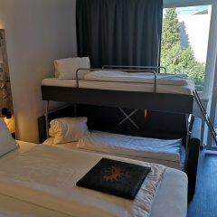 Austria Classic Hotel BinderS Innsbruck комната для гостей фото 4