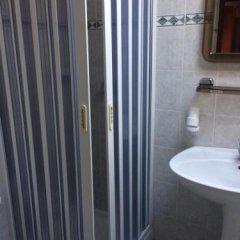 Park Hotel Фускальдо ванная фото 2