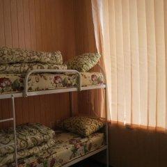 Hostel Pushkinckiy развлечения