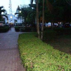 RIG Hotel Plaza Venecia фото 3
