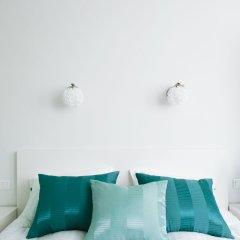 Отель Blue Buddy - Bright Side Сопот удобства в номере фото 2