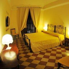 Отель Al Duomo Inn Италия, Катания - отзывы, цены и фото номеров - забронировать отель Al Duomo Inn онлайн детские мероприятия