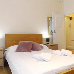 Отель LCS London Bridge Apartments Великобритания, Лондон - отзывы, цены и фото номеров - забронировать отель LCS London Bridge Apartments онлайн комната для гостей
