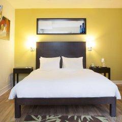 Отель Executive Hotel Cosmopolitan Toronto Канада, Торонто - отзывы, цены и фото номеров - забронировать отель Executive Hotel Cosmopolitan Toronto онлайн комната для гостей фото 2