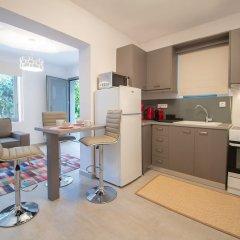 Отель Ithaka Deluxe Home Греция, Закинф - отзывы, цены и фото номеров - забронировать отель Ithaka Deluxe Home онлайн фото 3