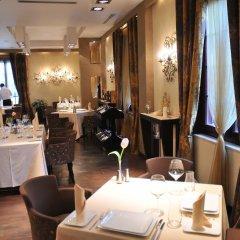 Отель MonarC Hotel Албания, Тирана - отзывы, цены и фото номеров - забронировать отель MonarC Hotel онлайн питание фото 3