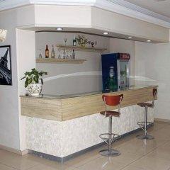 Kardelen Hotel Турция, Мерсин - отзывы, цены и фото номеров - забронировать отель Kardelen Hotel онлайн гостиничный бар