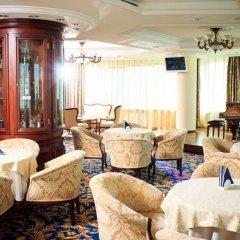 Гостиница Онегин интерьер отеля