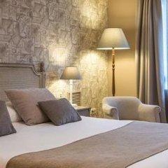 Vincci Lys Hotel фото 20