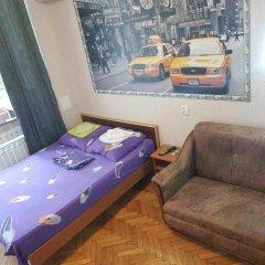 Гостиница Kurortny 75 Appartment детские мероприятия