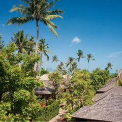 Отель Tango Luxe Beach Villa Samui Таиланд, Самуи - 1 отзыв об отеле, цены и фото номеров - забронировать отель Tango Luxe Beach Villa Samui онлайн фото 9