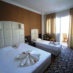 Fortezza Beach Resort Турция, Мармарис - отзывы, цены и фото номеров - забронировать отель Fortezza Beach Resort онлайн фото 8
