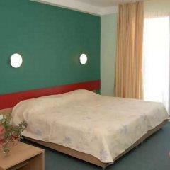 Отель KIPARISITE Солнечный берег комната для гостей