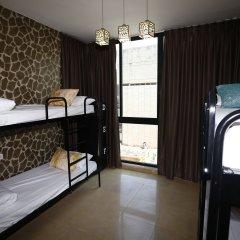 Gordon Inn & Suites Израиль, Тель-Авив - 6 отзывов об отеле, цены и фото номеров - забронировать отель Gordon Inn & Suites онлайн питание