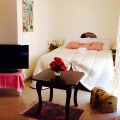 Отель Magnolia House Читтанова комната для гостей фото 3