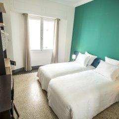 Отель Suite Balima XI 32 Марокко, Рабат - отзывы, цены и фото номеров - забронировать отель Suite Balima XI 32 онлайн комната для гостей