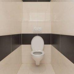 Отель Yourapartment 1150 Вена ванная
