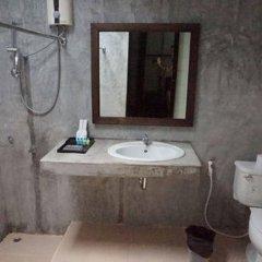 Отель Dream Valley Resort ванная