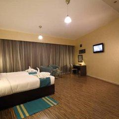 Florida Al Souq Hotel комната для гостей фото 3