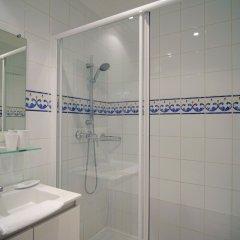 Отель Palm Beach Франция, Канны - отзывы, цены и фото номеров - забронировать отель Palm Beach онлайн ванная