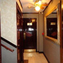 Отель 31 США, Нью-Йорк - 10 отзывов об отеле, цены и фото номеров - забронировать отель 31 онлайн интерьер отеля