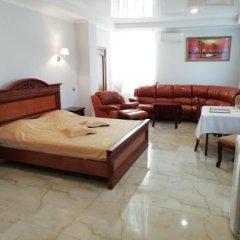 Гостиница Knyaz в Нижнем Новгороде 2 отзыва об отеле, цены и фото номеров - забронировать гостиницу Knyaz онлайн Нижний Новгород комната для гостей