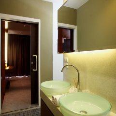 Отель Presidential Penhouse - Kamala ванная
