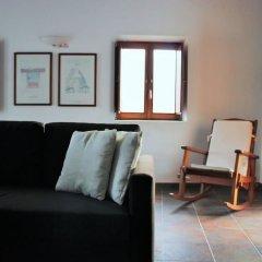 Отель Holiday Villa in Douro Valley комната для гостей
