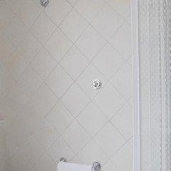 Отель La Villa Del Patrizio Казаль Палоччо ванная фото 2