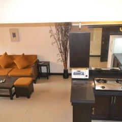 Отель Lancaster Hotel Cebu Филиппины, Лапу-Лапу - отзывы, цены и фото номеров - забронировать отель Lancaster Hotel Cebu онлайн комната для гостей