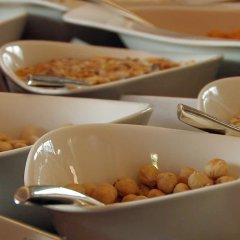 Отель The Vine Hotel Португалия, Фуншал - отзывы, цены и фото номеров - забронировать отель The Vine Hotel онлайн питание