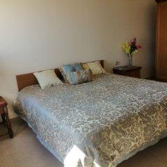 Отель We Care Иордания, Мадаба - отзывы, цены и фото номеров - забронировать отель We Care онлайн комната для гостей фото 3