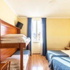 Hotel Tempio di Pallade комната для гостей фото 4