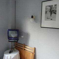 Отель Bb Carpe Diem Бельгия, Брюгге - отзывы, цены и фото номеров - забронировать отель Bb Carpe Diem онлайн удобства в номере