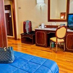 Best Western Hotel Mondial удобства в номере фото 2