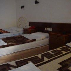 Anadolu Турция, Финике - отзывы, цены и фото номеров - забронировать отель Anadolu онлайн комната для гостей фото 3