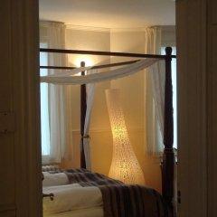 Отель Guldsmeden Aarhus Дания, Орхус - отзывы, цены и фото номеров - забронировать отель Guldsmeden Aarhus онлайн комната для гостей фото 4