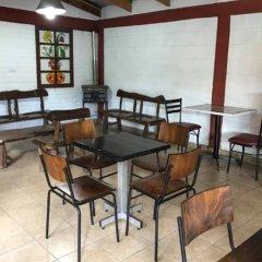 Отель Real de Creel Мексика, Креэль - отзывы, цены и фото номеров - забронировать отель Real de Creel онлайн развлечения