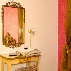 Отель Relais Alcova Del Doge Италия, Мира - отзывы, цены и фото номеров - забронировать отель Relais Alcova Del Doge онлайн удобства в номере