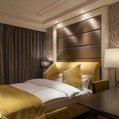 Отель Lagom Bright House Sea View Apartment Китай, Сямынь - отзывы, цены и фото номеров - забронировать отель Lagom Bright House Sea View Apartment онлайн комната для гостей фото 3