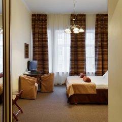 Шелфорт Отель фото 10