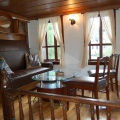 Отель Kazasovata Guest House Болгария, Трявна - отзывы, цены и фото номеров - забронировать отель Kazasovata Guest House онлайн развлечения