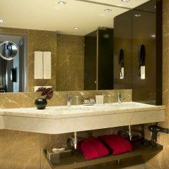 Altis Grand Hotel ванная фото 2