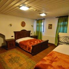 Tasodalar Hotel Турция, Эдирне - отзывы, цены и фото номеров - забронировать отель Tasodalar Hotel онлайн фото 9