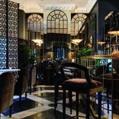 The Franklin Hotel - Starhotels Collezione спа