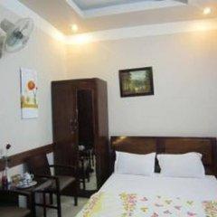 Отель Hoang Minh Hotel - Etown Вьетнам, Хошимин - отзывы, цены и фото номеров - забронировать отель Hoang Minh Hotel - Etown онлайн комната для гостей фото 4