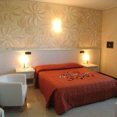 Отель Eden Mantova Италия, Кастель-д'Арио - отзывы, цены и фото номеров - забронировать отель Eden Mantova онлайн комната для гостей фото 2
